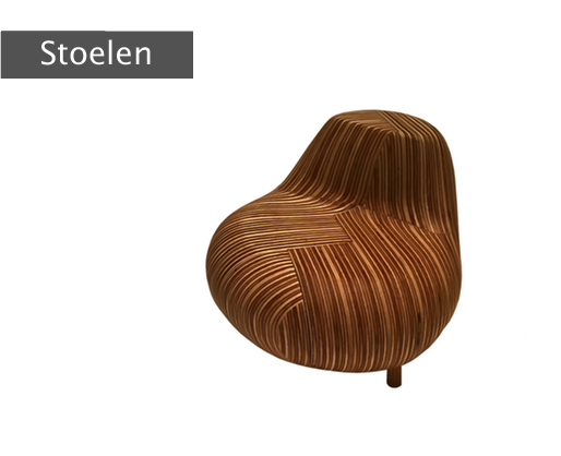 stoelen